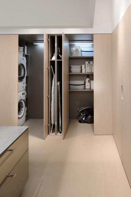 arclinea-kitchen-spatia-7.jpg