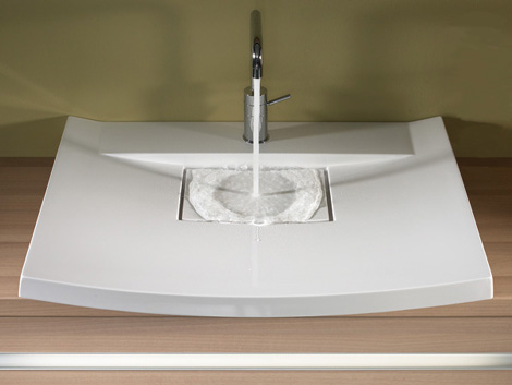 ardino sink dimara3