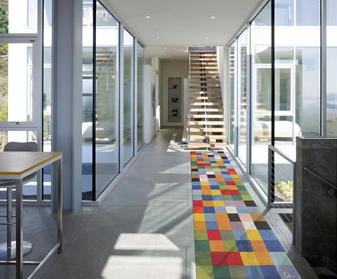 ariana modern rugs 2