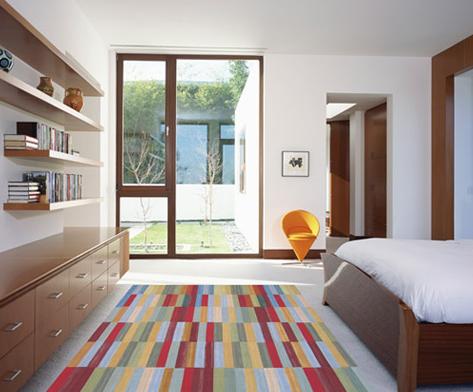 ariana modern rugs 3