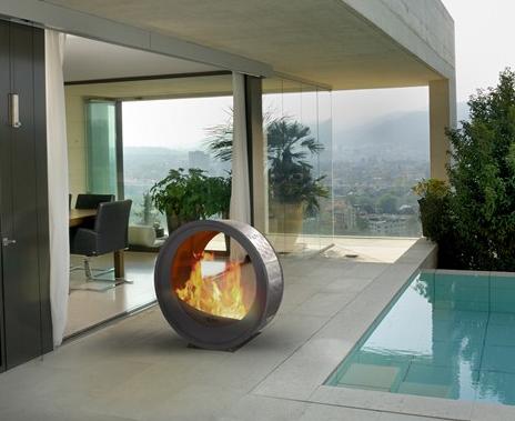 arkiane-fireplace-eclypsya-3.jpg