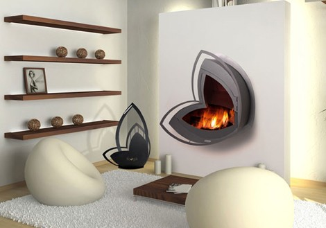arkiane fireplace icoi 2