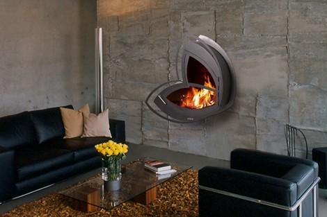 arkiane-fireplace-icoi-3.jpg