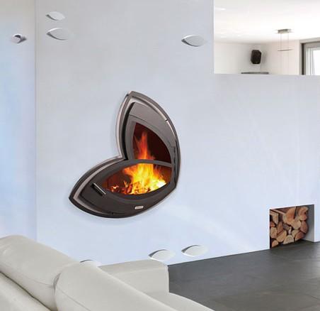 arkiane-fireplace-icoi-4.jpg