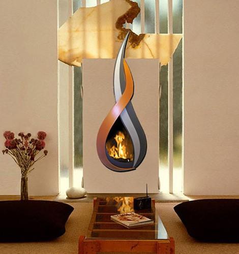 arkiane-fireplace-yan-li.jpg