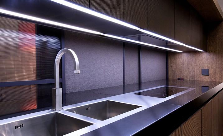 armani casa kitchen bridge kitchen