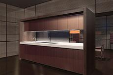 armani-casa-bridge-kitchen-2.jpg