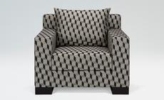 armani-casa-for-him-for-her-london-armchair.jpg
