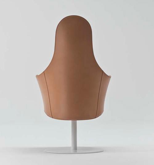 armchair-hipod-enrico-pellizzoni-3.jpg