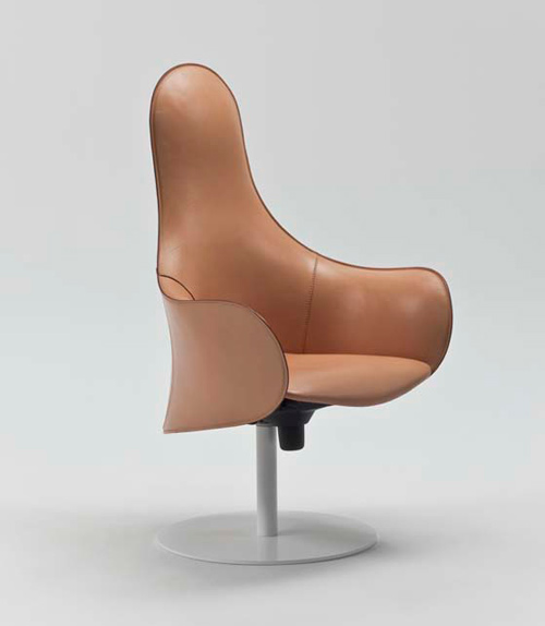 armchair-hipod-enrico-pellizzoni-4.jpg