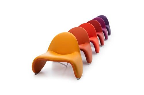armchair-sella-leolux-3.jpg
