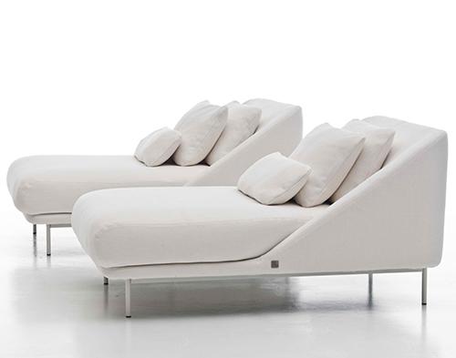 armless-sofas-and-chairs-busnelli-daytona-3.jpg