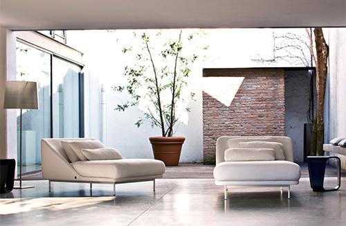 armless-sofas-and-chairs-busnelli-daytona-4.jpg
