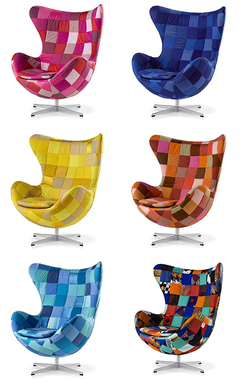 arne-jacobsen-egg-chairs-1.jpg