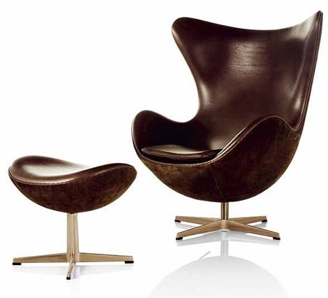 arne-jacobsen-egg-footstool.jpg