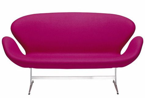 arne-jacobsen-swan-sofa-1.jpg