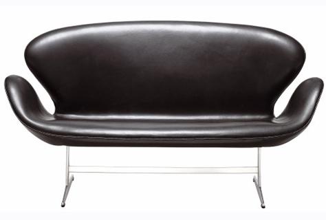 arne-jacobsen-swan-sofa.jpg