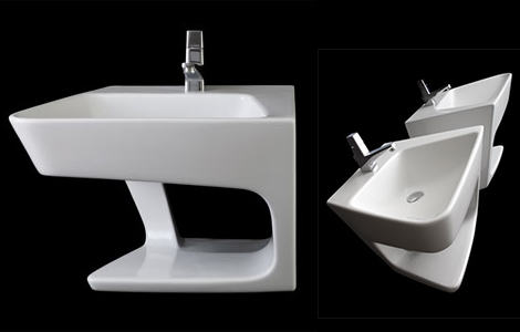 arredo-unique-bathroom-sinks-link.jpg