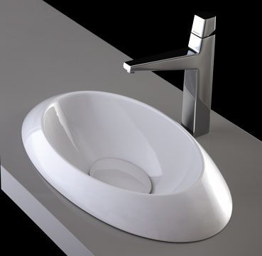 arredo-unique-bathroom-sinks-zena.jpg