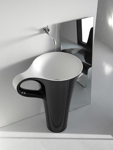 art-basin-cup-artceram-3.jpg