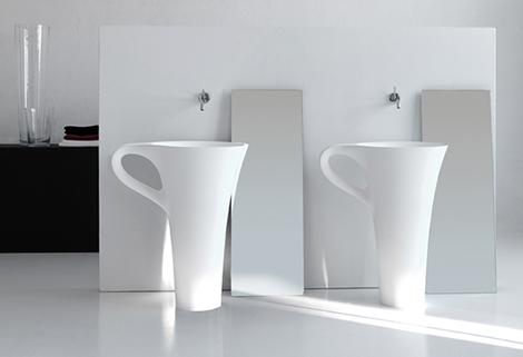 art-basin-cup-artceram-4.jpg