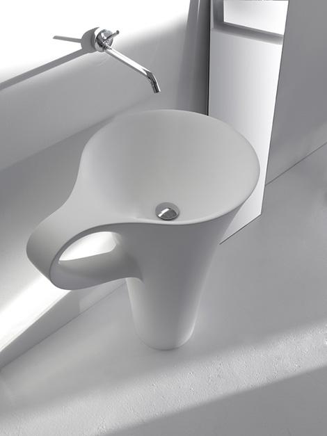 art-basin-cup-artceram-7.jpg