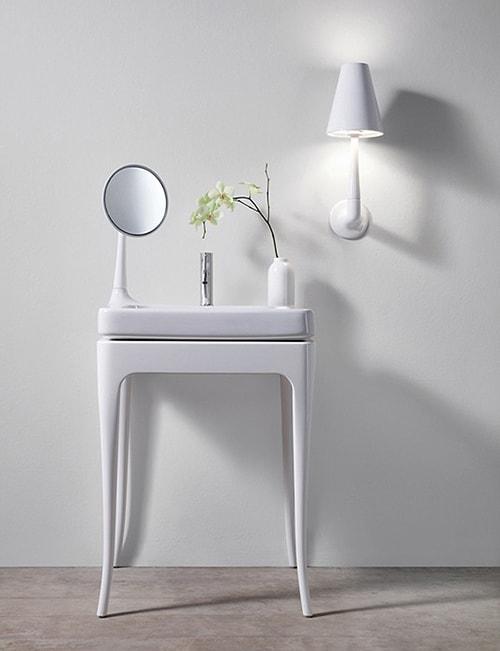 art deco bathroom jaime hayon bisazza 4