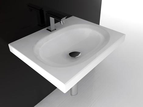 artceram bathroom ceramic blend 3
