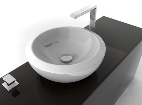 artceram bathroom ceramic blend 4