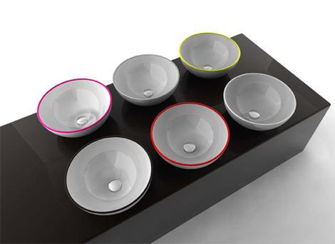 artceram-colored-basin-la-ciotola-46.jpg