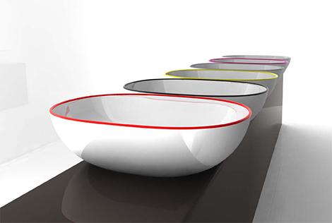 artceram-colored-washbasin-la-ciotola-70.jpg