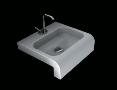 artceram-la-fontana-basin.jpg