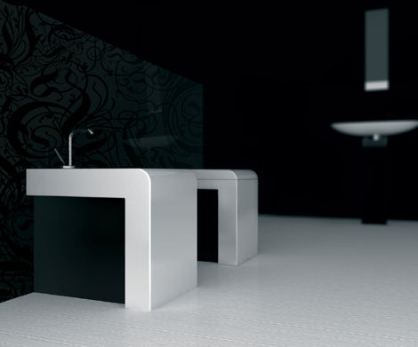 artceram-la-fontana-toilet-bidet.jpg