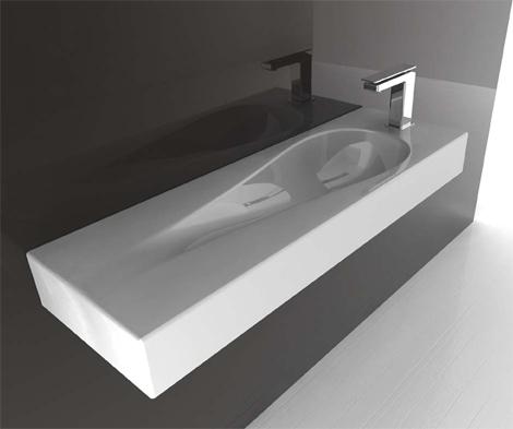 artceram-wall-mount-washbasin-spoon-80.jpg