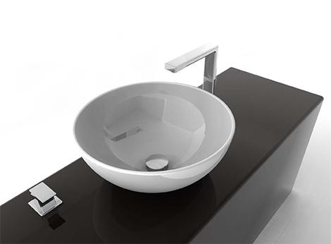 artceram-white-basin-la-ciotola-46.jpg