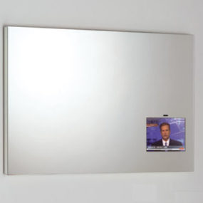 Mirror TV from Artelinea Spa