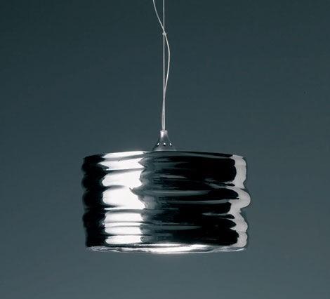 artemide-aqua-cil-suspension-lamp.jpg