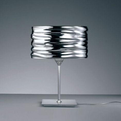 artemide-aqua-cil-table-lamp.jpg
