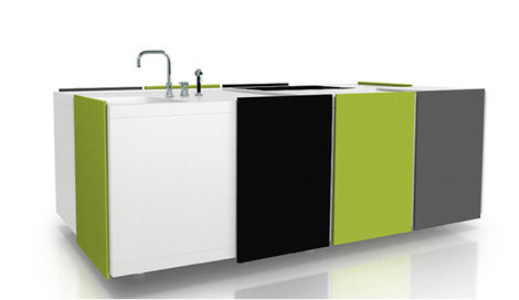 artificio-kitchen-compacta-3.jpg