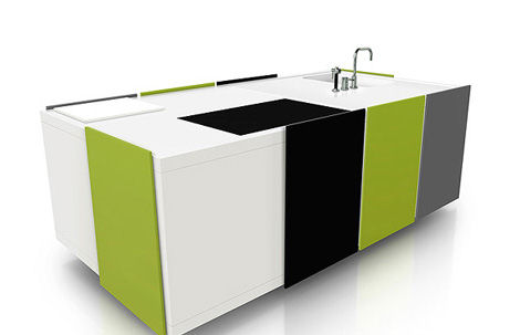 artificio-kitchen-compacta-4.jpg