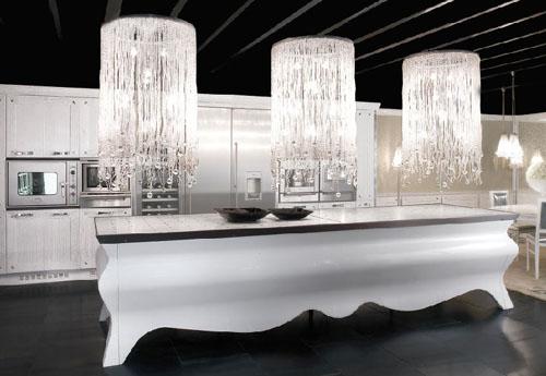 artisan-kitchen-brummel-papillon-2.jpg