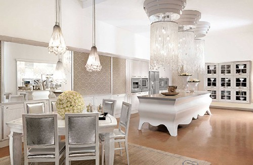 artisan-kitchen-brummel-papillon-4.jpg