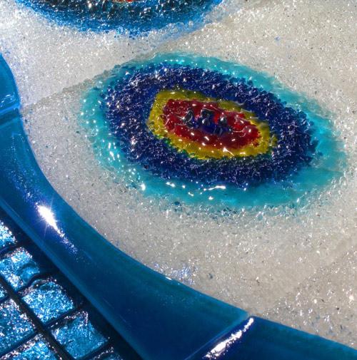 artistic-glass-tiles-nellavetrina-5.jpg