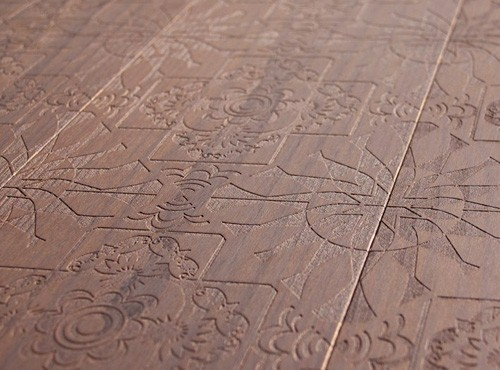 artistic-wood-flooring-mafi-carving-3.jpg