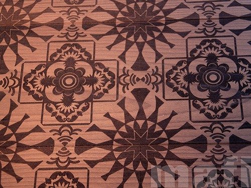 artistic-wood-flooring-mafi-carving-4.jpg
