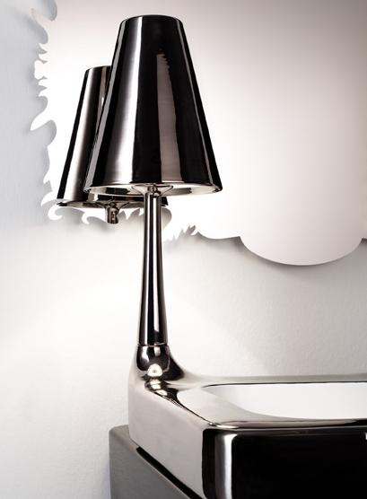 artquitect-hayon-bathroom-collection-lamp.jpg