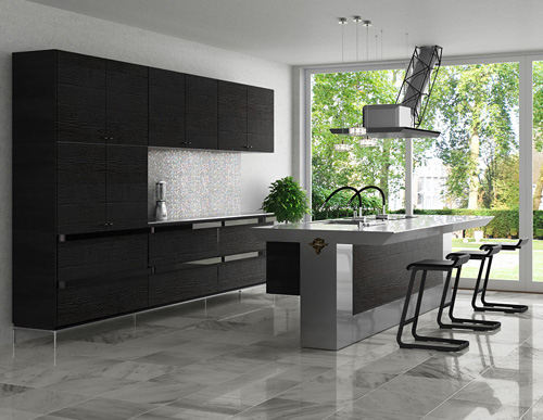 artsy-kitchen-ino-leone-design-toyo-4.jpg