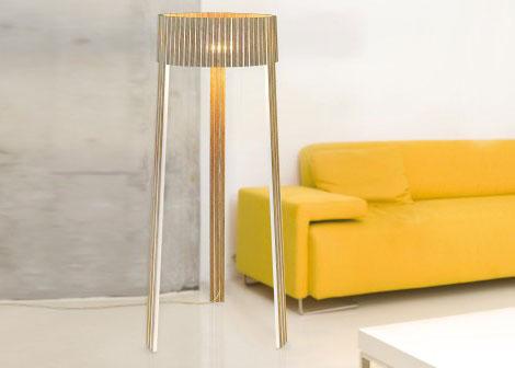 arturo-alvarez-floor-lamp-shio.jpg