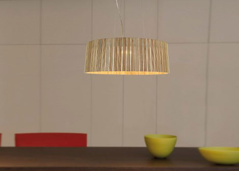 arturo-alvarez-suspension-lamp-shio.jpg
