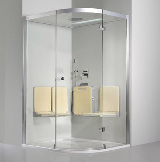 artweger-modern-steam-shower-unit-3.jpg